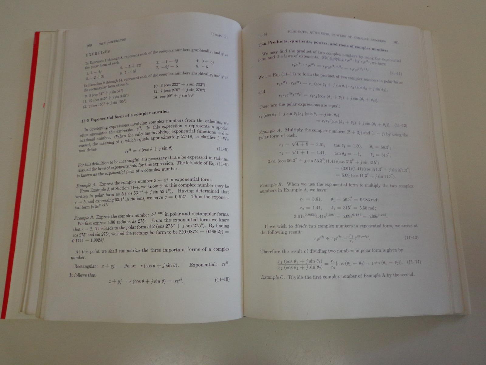 basic technical mathematics washington pdf