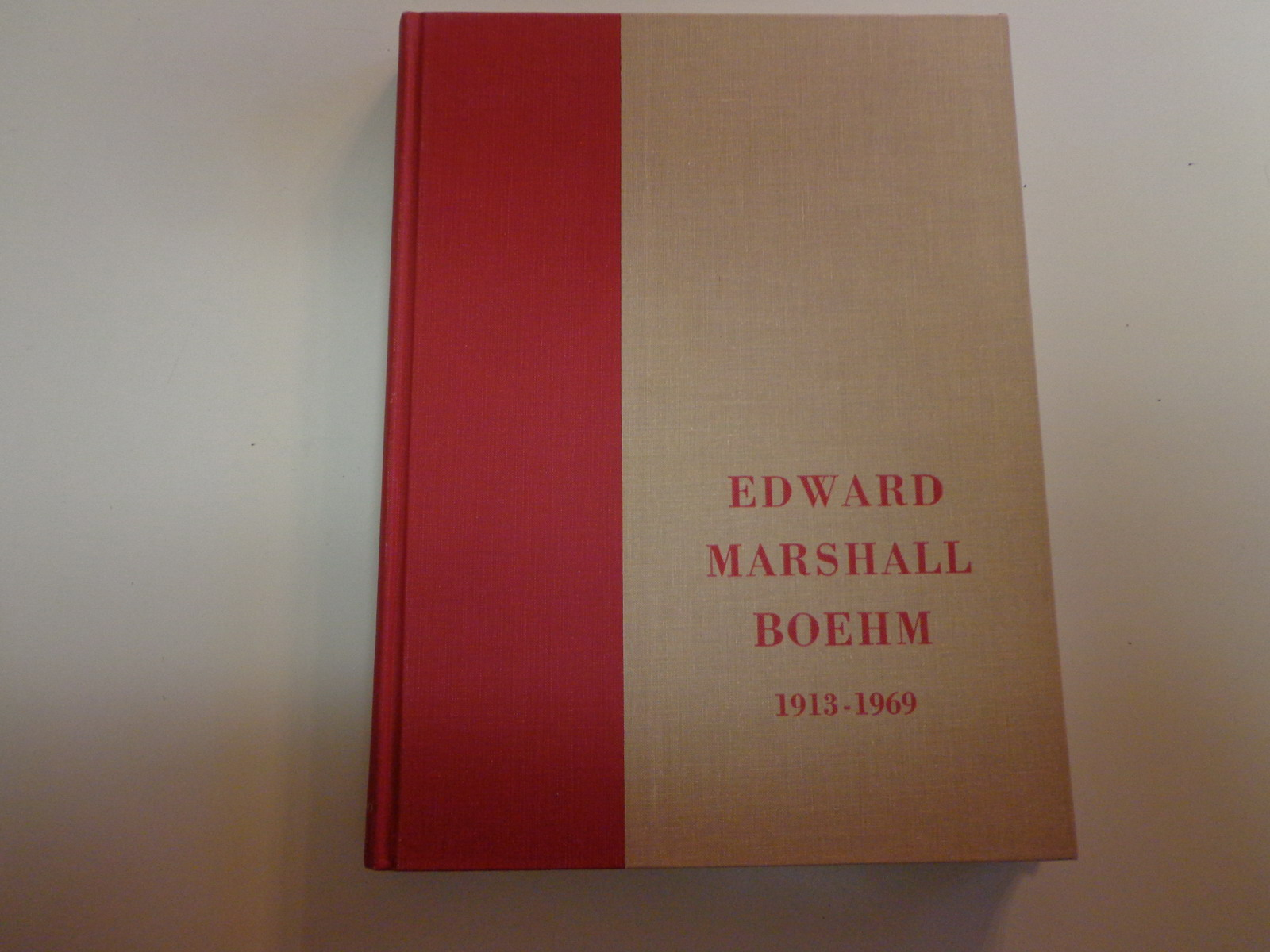 197882492-Case-02-Edward-Marshall-Boehm-TN - Teaching Note ...