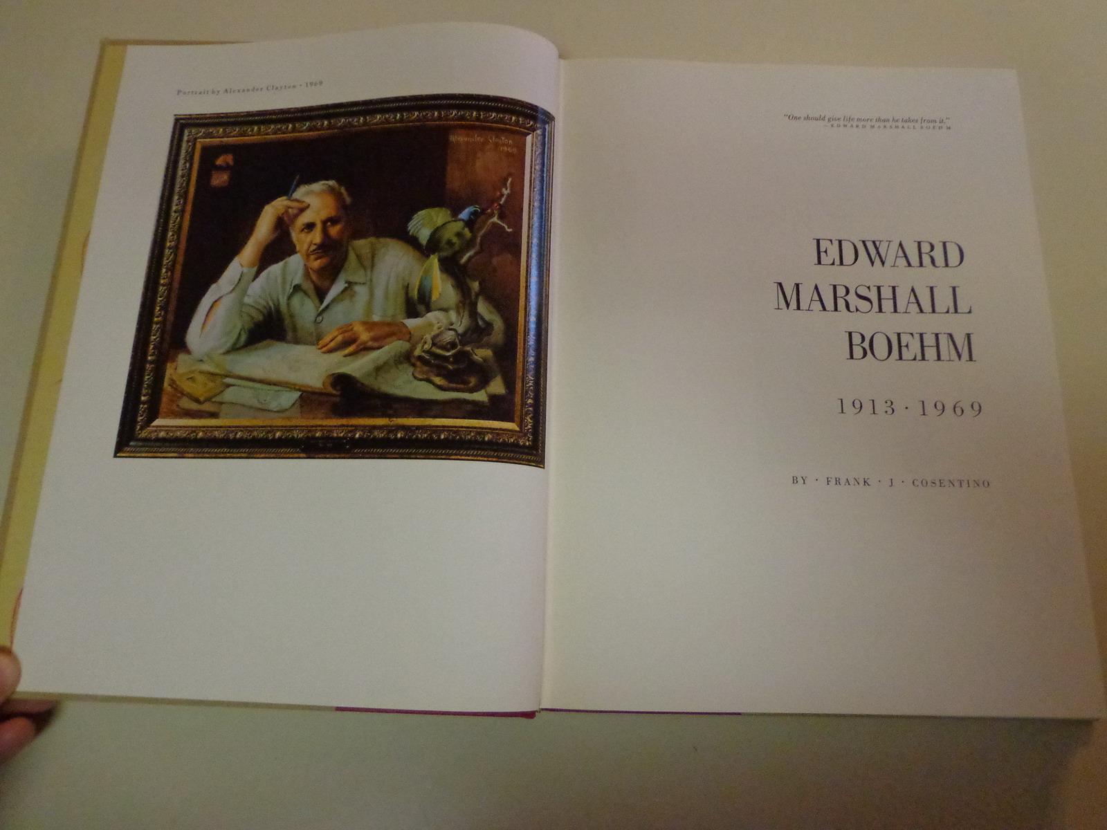 197882492-Case-02-Edward-Marshall-Boehm-TN - Teaching Note ...