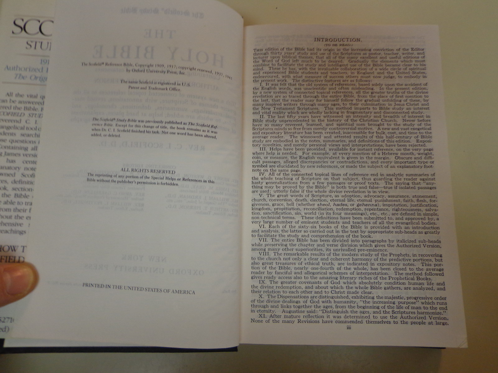 new king james study bible pdf